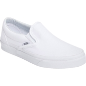 Vans Women's Classic Slip On Shoes