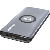 Energizer QE10005CQ Wireless Charging Power Bank