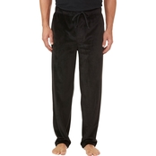IZOD Velour Sleep Pants