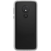Case-Mate Tough Clear Case for Motorola Moto G7 Play