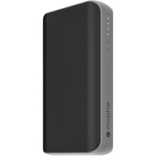 Mophie Powerstation PD 6,700mAh Power Bank
