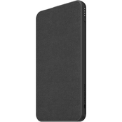 Mophie Powerstation Mini 5,000mAh Power Bank
