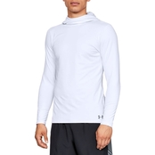 Under Armour ColdGear Fitted Hoodie