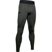 Gametime CG Legging
