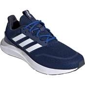 adidas Men's Energyfalcon Running Shoes