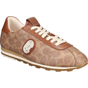 COACH Women's C170 Runner Sneakers