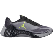 Jordan Men's Trunner LT Training Shoes