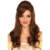 Storybook Beauty Wig Adult