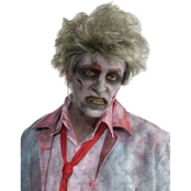 Forum Novelties Adult Zombie Grave Wig
