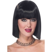 Forum Novelties Adult Vibe Wig