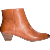 CL BY LAUNDRY WOMEN'S ABRIE BOOTIE