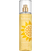 Elizabeth Arden Sunflowers Fragrance Body Mist