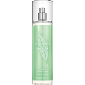 Elizabeth Arden Green Tea Fine Fragrance Body Mist