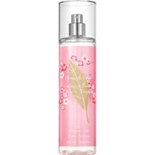 Elizabeth Arden Green Tea Cherry Blossom Fine Fragrance Body Mist
