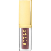 Stila Suede Shade Liquid Eye Shadow - Sassy