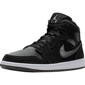 Air Jordan Men's 1 Mid SE Shoes