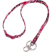 Holland Grdn Lanyard
