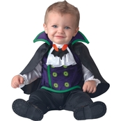 Count Cutie Toddler 6-12