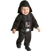 Rubie's Costume Infant Boys Darth Vader Costume