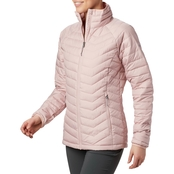 Columbia Sportswear Powder Lite Jacket
