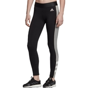 adidas Sport ID Tights