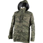 Air Force APECS Digital Tiger Jacket