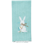 Kay Dee Designs Farmhouse Easter Assorted Tea Towels