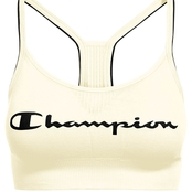 Champion Sports The Sweatshirt Cami Bra