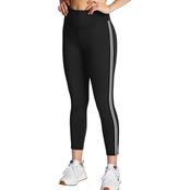 Champion Physical Education High Rise Tights