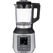 Instant Pot Ace Nova Multi-Use Cooking & Beverage Blender