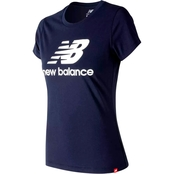 New Balance Essential Tee