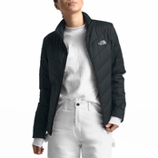 The North Face Tamburello Jacket
