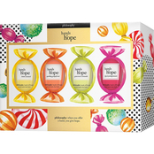 philosophy Handful of Hope 4 pc. Gift Set