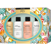 philosophy Sweetest Party Favors 4 pc. Gift Set