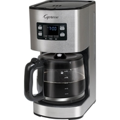 Capresso 12 Cup Coffee Maker