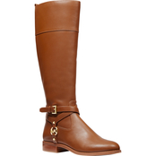 michael kors women's preston boot