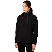 Helly Hansen Half Zip Top