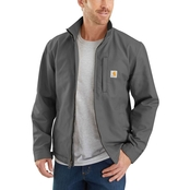 M QUICK DUCK CRYDER FOREMAN JACKET