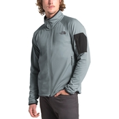 The North Face Borod Full Zip Jacket