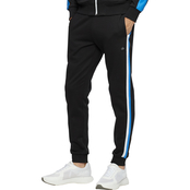 CK Jeans Athleisure Jogger Tape Sweatpants