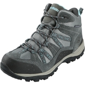 Northside Women's Freemont Waterproof Hiking Boot