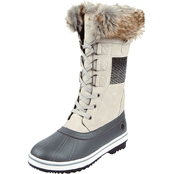 Northside Women's Bishop Winter Boots
