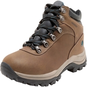 Northside Women's Apex Lite Waterproof Hiker