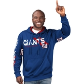 G-III Sports NFL Ace Pullover Hoodie