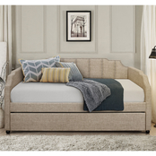 Minner II Collection DAYBED, BGE