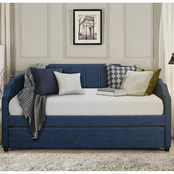 Homelegance Minner II Daybed