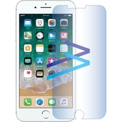 Fifth & Ninth Anti-Blue Light Tempered Glass for iPhone 6/6s/7/8 Plus
