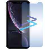 Fifth & Ninth Anti-Blue Light Tempered Glass for iPhone XR
