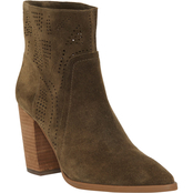 Vince Camuto Catheryna Booties