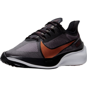 Nike Womens Zoom Gravity